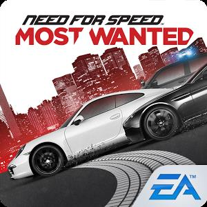 Need For Speed: Most Wanted скачать