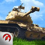 World of Tanks Blitz скачать