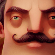 Hello Neighbor скачать